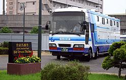 20060901_01_3