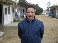 Yasudakazu